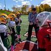 20141019-115525_[Razorbacks 4G - G8 vs  Laconia]_0023_Archive