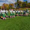 20141019-115229_[Razorbacks 4G - G8 vs  Laconia]_0008_Archive