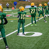 20141102-095325_[Razorbacks 4G - NH State Championship vs  Londonderry Wildcats]_0197_Archive