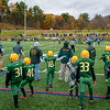 20141102-104245_[Razorbacks 4G - NH State Championship vs  Londonderry Wildcats]_0411_Archive