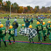 20141102-104246_[Razorbacks 4G - NH State Championship vs  Londonderry Wildcats]_0412_Archive