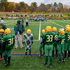 20141102-104239_[Razorbacks 4G - NH State Championship vs  Londonderry Wildcats]_0410_Archive
