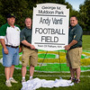 20140823-171830_[Andy Vanti Field Dedication]_0044_Archive