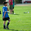 110924-Blue Dragon Soccer-272