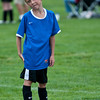 110924-Blue Dragon Soccer-282