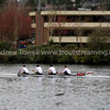 130323 Mens Crew Seattle Pacific University Falcons versus Seattle University Red Hawks Raptor Cup Snapshots