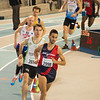 1.500 M Heren BK Indoor 2014