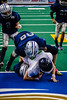 20130608_SYAFL_Arena_Bowl_Junior_division_1318
