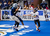 20130608_SYAFL_Arena_Bowl_Junior_division_1311-2