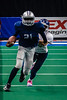 20130608_SYAFL_Arena_Bowl_Junior_division_1304