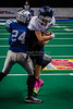 20130608_SYAFL_Arena_Bowl_Junior_division_1317