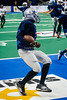 20130608_SYAFL_Arena_Bowl_Junior_division_1309