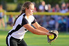 Host team Zootown defeated Southern California in the championship game at the Little League Western Region Senior Softball tournament in Missoula, MT.