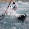 Slalom Canoe GB Trials  157