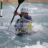 Slalom Canoe GB Trials  158