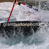 Slalom Canoe GB Trials  109
