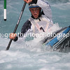Slalom Canoe GB Trials  114
