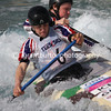 Slalom Canoe GB Trials  121