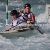 Slalom Canoe GB Trials  316