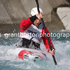 Slalom Canoe GB Trials  254