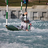 Slalom Canoe GB Trials  289