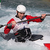Slalom Canoe GB Trials  256