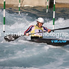 Slalom Canoe GB Trials  403