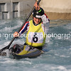 Slalom Canoe GB Trials  394