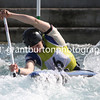 Slalom Canoe GB Trials  199