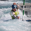 Slalom Canoe GB Trials  197