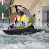 Slalom Canoe GB Trials  393