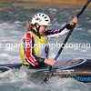 Slalom Canoe GB Trials  387