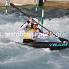Slalom Canoe GB Trials  404