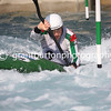 Slalom Canoe GB Trials  291