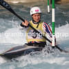Slalom Canoe GB Trials  397