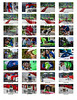 Soapbox Debry 2014 contact sheets-1