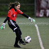 140410 Womens Soccer Seattle Pacific University Falcons versus Sounders Women Spring Exhibition Snapshots