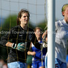 140803 Girls Soccer PacNW G96 Maroon vs Washington Rush G96 Semifinals at Rush Cup Snapshots