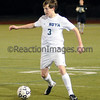 Harrison BV v Peachtree Ridge_022114-119a