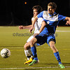 Harrison BV v Peachtree Ridge_022114-83a