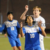 Harrison BV v Peachtree Ridge_022114-98a