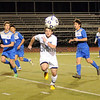 Harrison BV v Peachtree Ridge_022114-96a