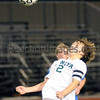 Harrison BV v Peachtree Ridge_022114-109a