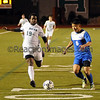 Harrison BV v Peachtree Ridge_022114-79a