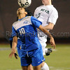 Harrison BV v Peachtree Ridge_022114-100a