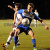 Harrison BV v Peachtree Ridge_022114-84a