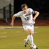 Harrison BV v Peachtree Ridge_022114-89a