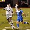 Harrison BV v Peachtree Ridge_022114-80a
