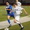Harrison BV v Peachtree Ridge_022114-56a