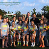 KMHS Soccer Senior Night-45a